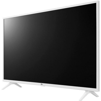 "Телевізор 43"" LG 43UN73906LE"