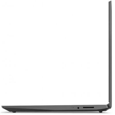 """Ноутбук Lenovo 15.6"""" V15 (82C500HRRA)"""